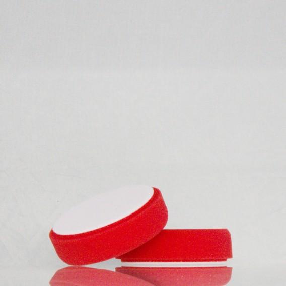 NORDICPAD PRO RED   červený   150 x 30 mm