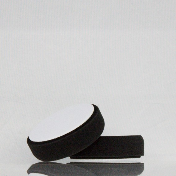 NORDICPAD PRO | černý | 180 x 30 mm
