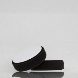 NORDICPAD PRO BLACK | černý | 85 x 25 mm