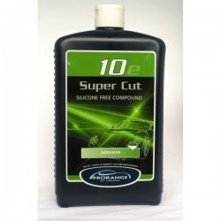 Prorange SUPER CUT 10e | brusná pasta velmi hrubá