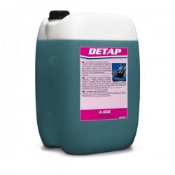 DETAP (vzorek) - koncentrovaný čistič čalounění