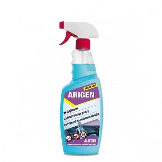 Arigen (750ml) - odstraňovač zápachů