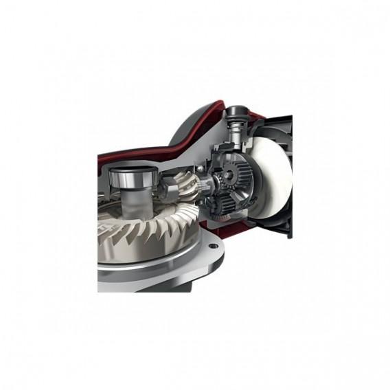 FLEX PE 14 - 3 125 - profesionální leštička s regulací