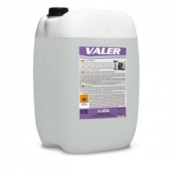 VALER (12kg) - odstraňovač vodního kamene a usazenin