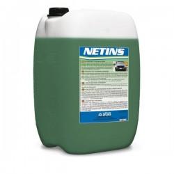 NETINS | odstraňovač zbytků hmyzu | 10kg