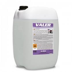 VALER | odstraňovač vodního kamene a usazenin | 6kg