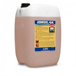 IDROLAK 64B (25kg) - sušící vosk