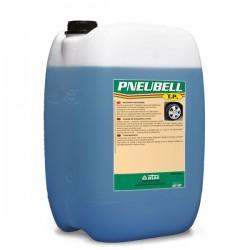 Autokosmetika PNEUBEL TP (5kg) - ošetření pneu a gum