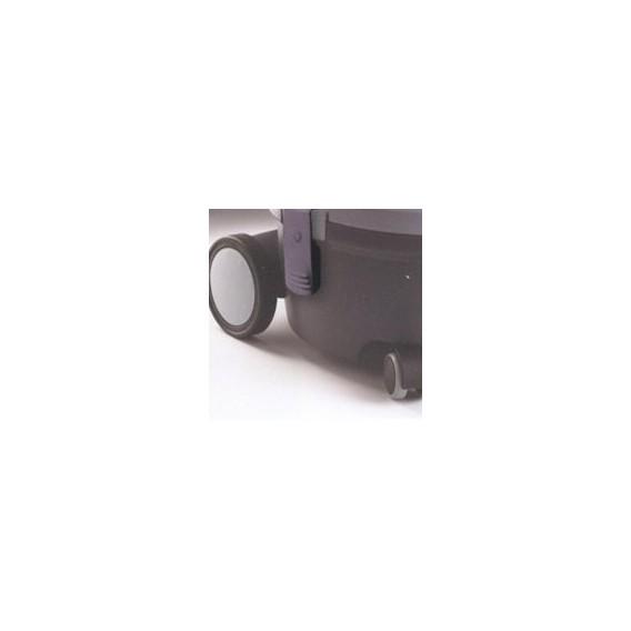 SILENT POWER HP1,5 P12P - výkonný malý vysavač