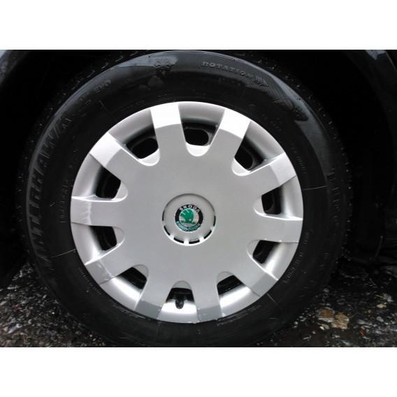 Autokosmetika Atas Forlega - extra účinný čistič disků kol