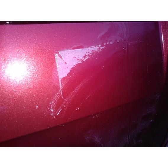 Autokosmetika Atas Decabit Spray - odstraňovač asfaltu a samolepek