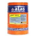 AST 1511 | odstraňovač přepravních vosků | 20 kg
