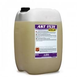 AST 1531 SUPER L20 | odstraňovač přepravních vosků | 25 kg