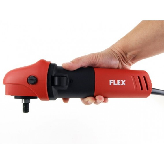 Leštička FLEX PE 8-4 80