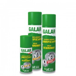 Galar Lithio | vazelína ve spreji