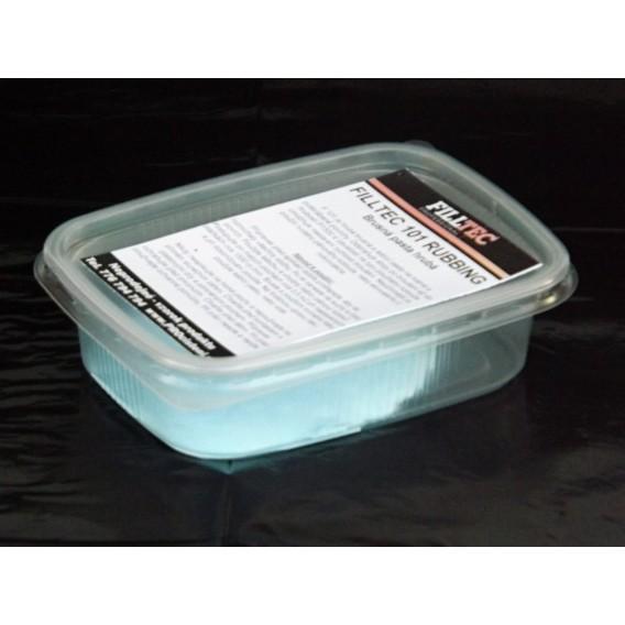 FILLTEC Professional F101 Rubbing |Hrubá brusná pasta | vzorek zdarma