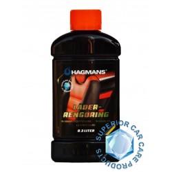 Leather Care (300ml) - tekuté ošetření pravé kůže