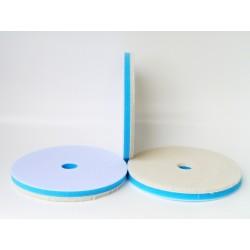 Wool Pad (165x15mm) - speciální kotouč na hologramy