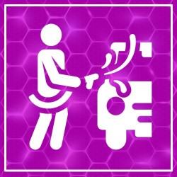 Pro čištění exteriérů vozidel