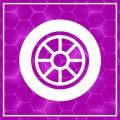 Přípravky na disky a pneumatiky
