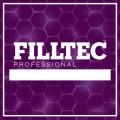 Systém FILLTEC