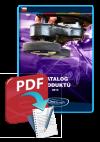 Katalog profesionální autokosmetiky PRORANGE