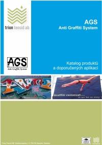 Katalog dle aplikací