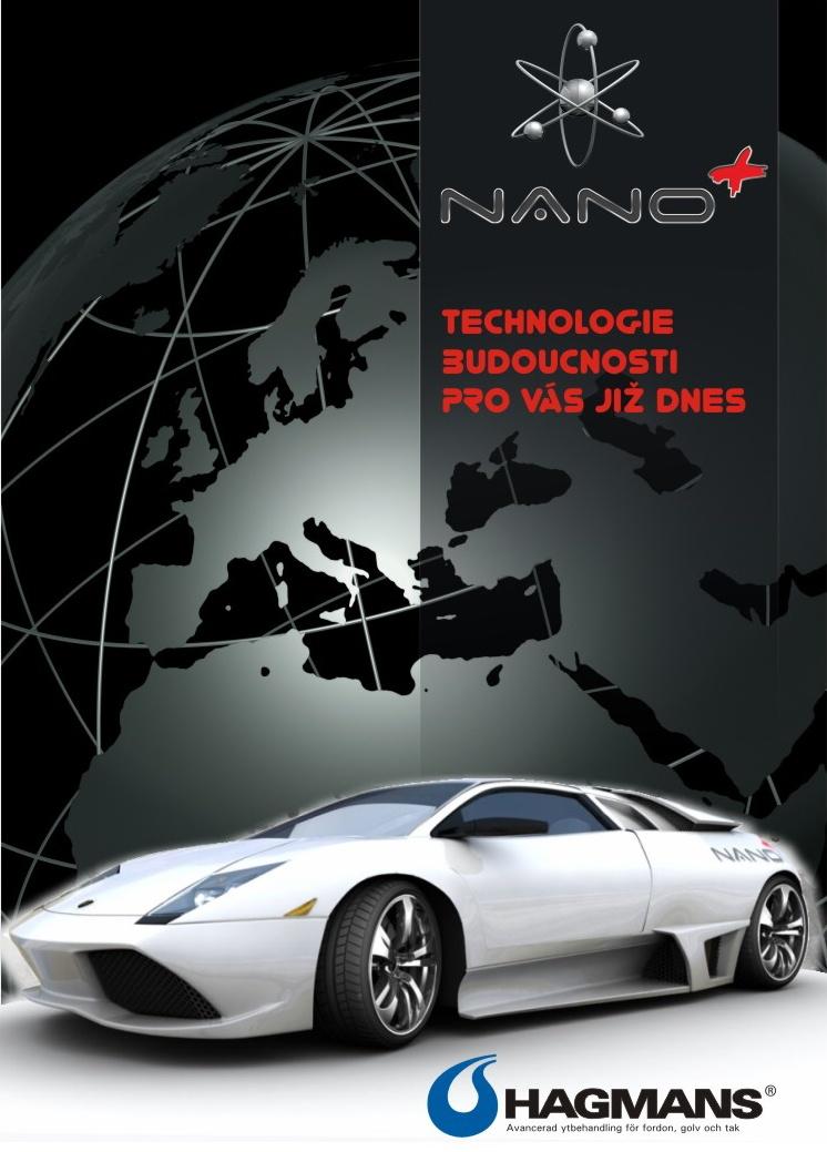 Katalog Nano+