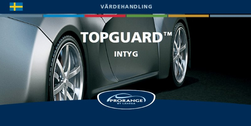 Topguard.jpg