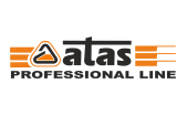 ATAS PROFESSIONAL LINE
