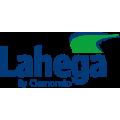 Lahega
